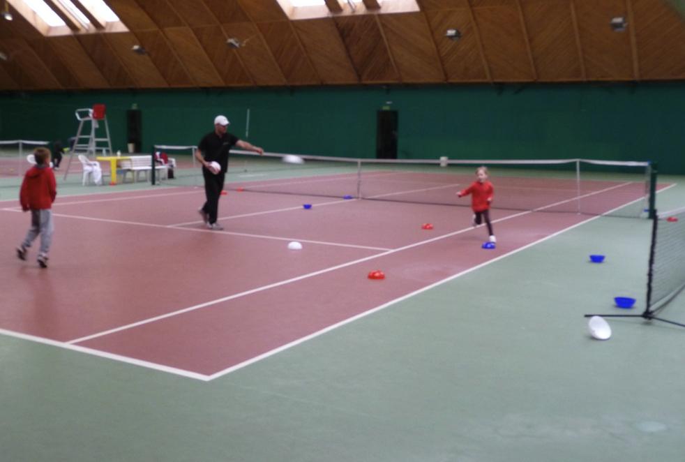 trening-tenisa