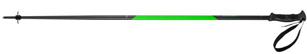 head-2019-kije-multi-s-anthracit-neon-green-381168