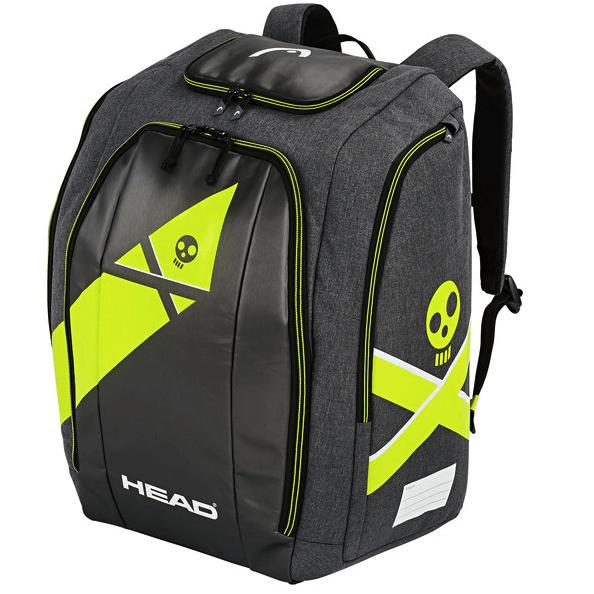 plecak-head-rebels-racing-backpack-S-2019-383048-