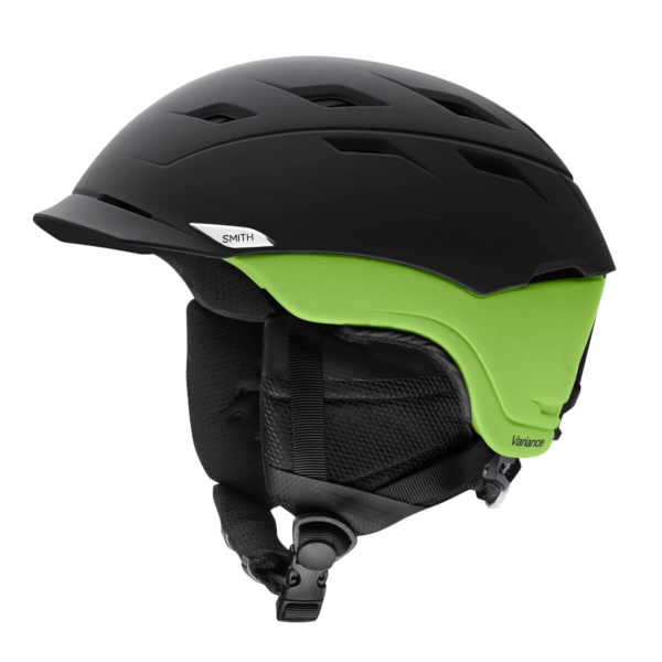 2018 2019 kask smith variance 30T