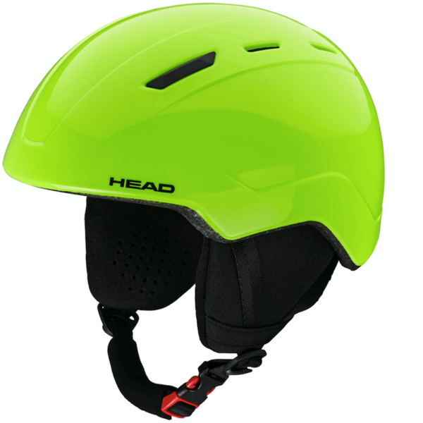 kask-head-mojo-lime-2019-328628