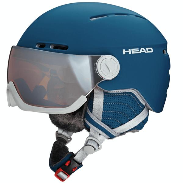 kask-head-queen-petrol-2019-325018