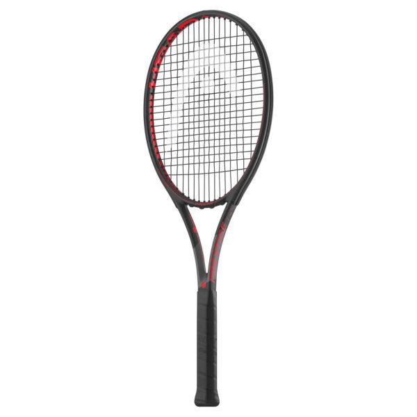 rakieta-tenisowa-head-232548_Prestige_S