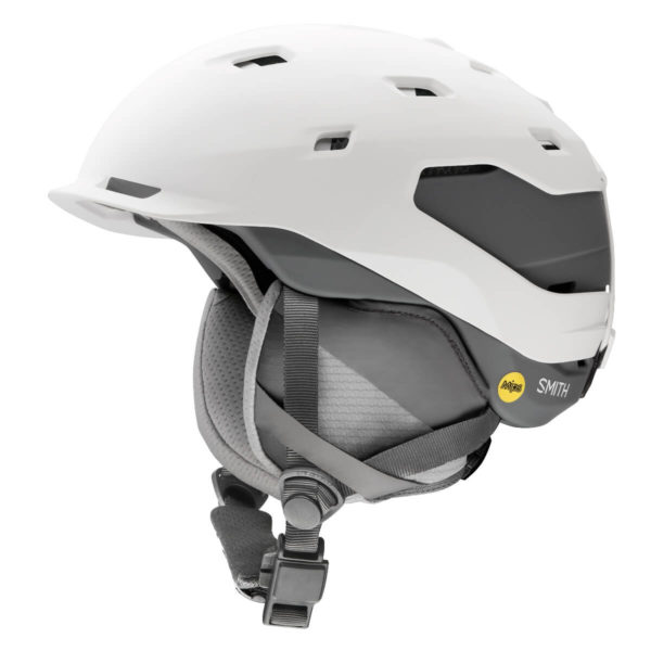 2018 2019 kask smith Quantum 70G