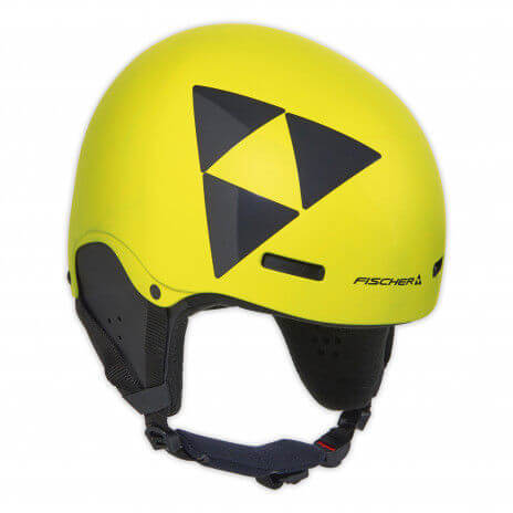 FISCHER Basic Helmet Junior
