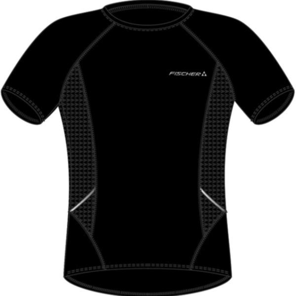 koszulka-fischer-uvdal-g82614