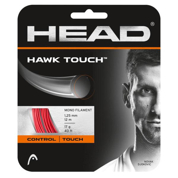 281204_Hawk Touch