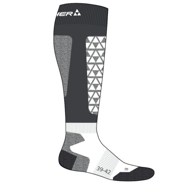 G37618-sock-comfort-lady-white-fischer-2019
