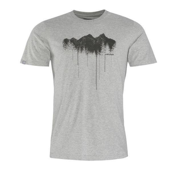 Head-Gabriel-T-Shirt-grey-2019-831738
