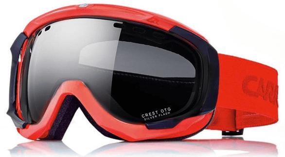 gogle-Carrera-Crest-Red-Red-Spectra-silver-flash