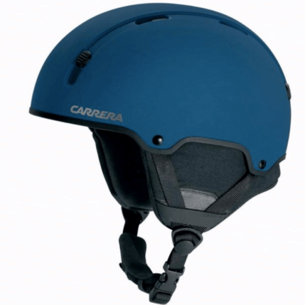CARRERA ID Act Dark Blue Rugged