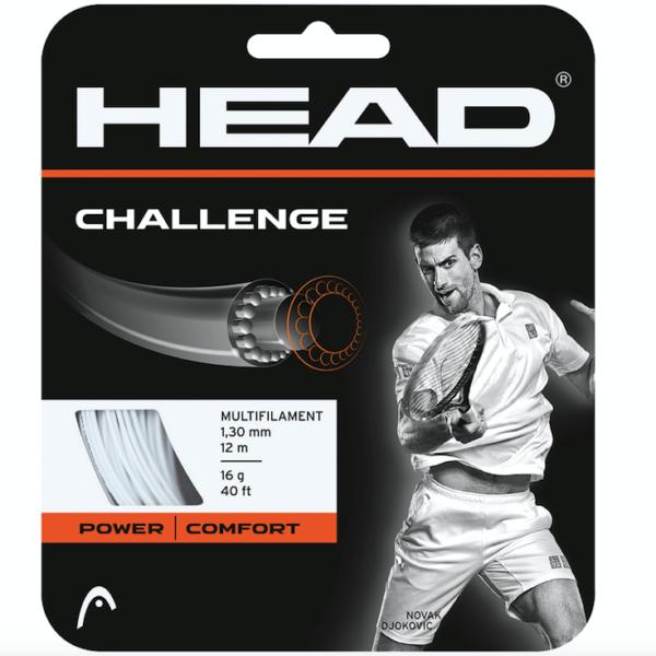 naciąg-head-challenge