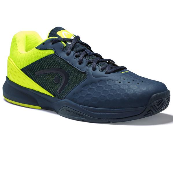 buty tenisowe head revolt 3.0