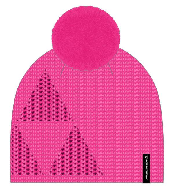 czapka fischer