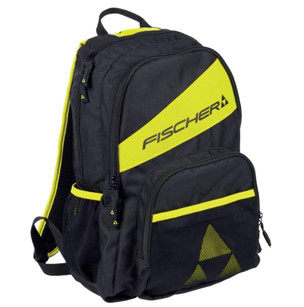 Fischer-backpack-eco-plecak-z05018