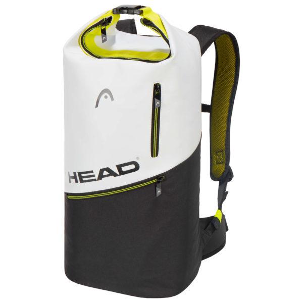 Plecak HEAD REBELS BACKPACK 2020