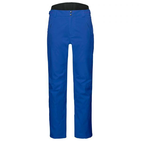 spodnie head summit pants m 2020 royal blue
