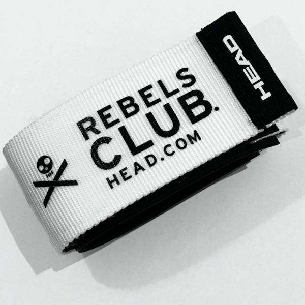 rzep do narthead rebels 2020
