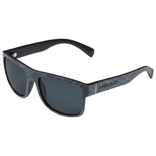 okulary head kore
