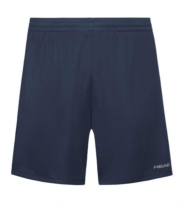 Spodenki Head Easy Court Shorts M Dark Blue 2020