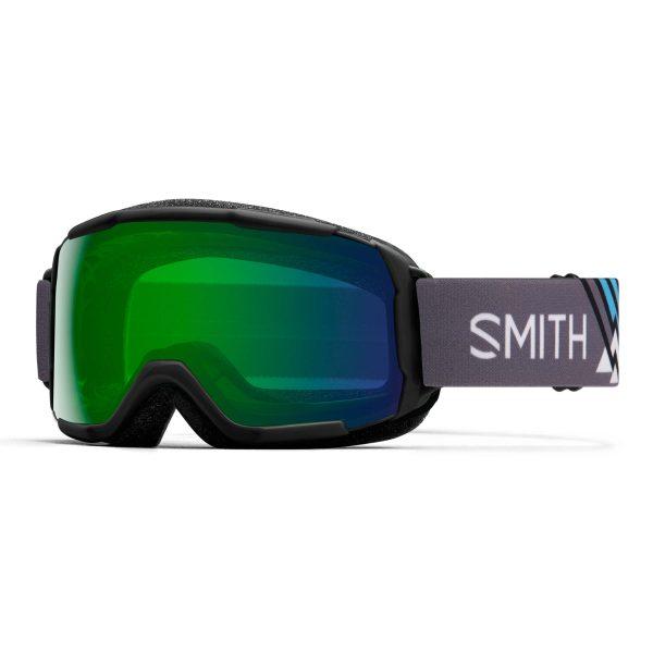 gogle smith grom artist series draplin chromapop everyday green mirror 2021 M006662Q899XP