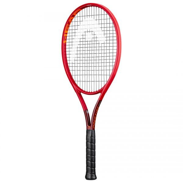 rakieta head G360 Prestige Tour Red 234430