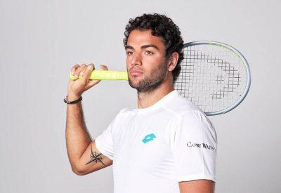 Owijka do rakiety tenisowej