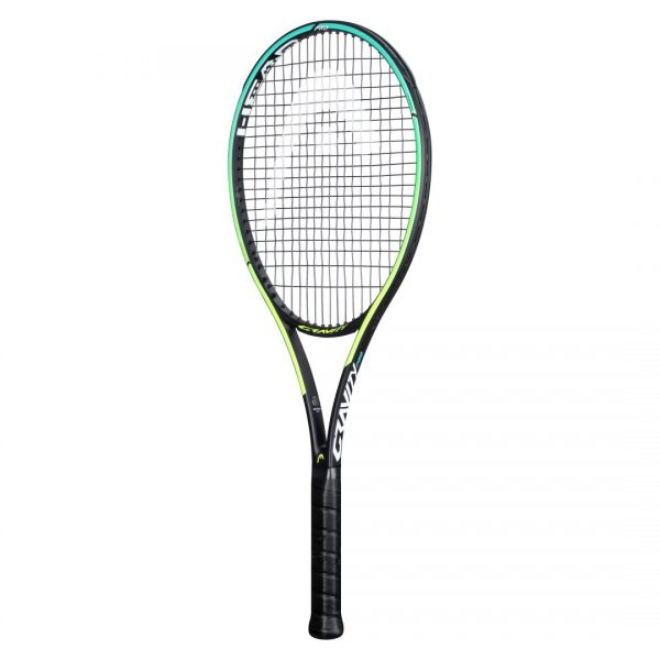 Rakieta HEAD GRAPHENE 360 plus Gravity Pro 2021