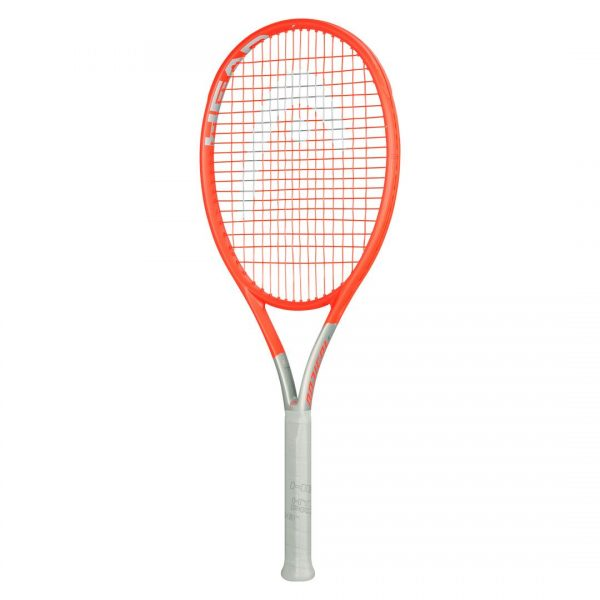 HEAD Graphene 360+ RADICAL S 280g 2021