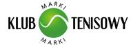 Korty tenisowe Marki Hala