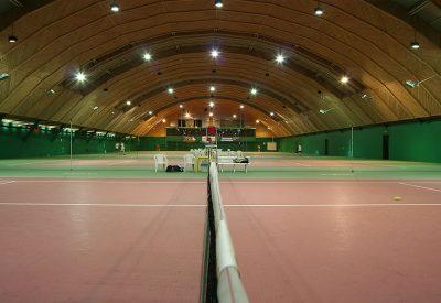 klub-tenisowy-marki