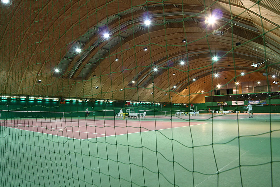 klub-tenisowy