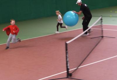 nauka-gry-w-tenisa