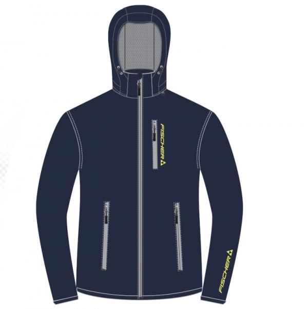 G09318-softshell-jacket-brixen-2019-mck-sport