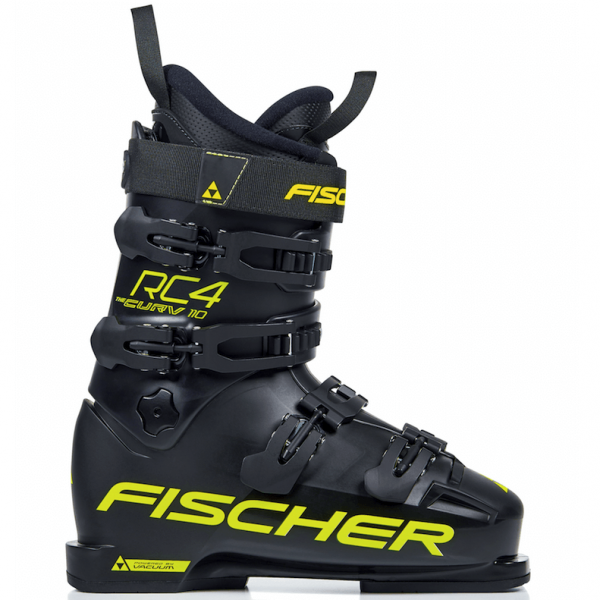 buty-fischer-rc4-the-curv-110-pbv-2019-u06418