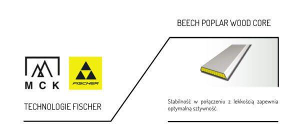 fischer-beech-poplar-wood-core-technologia