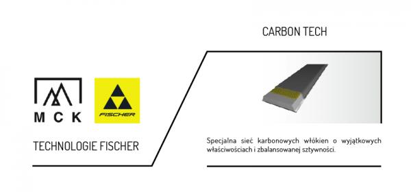 fischer-technologie-carbon-tech-opis