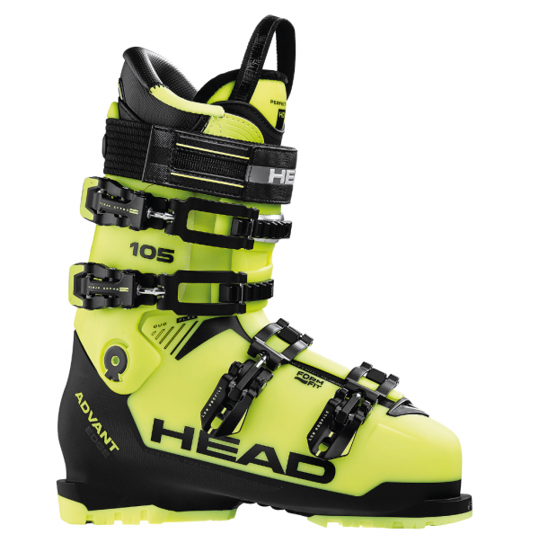 head-2018-ski-boots-advant-edge-105-608113