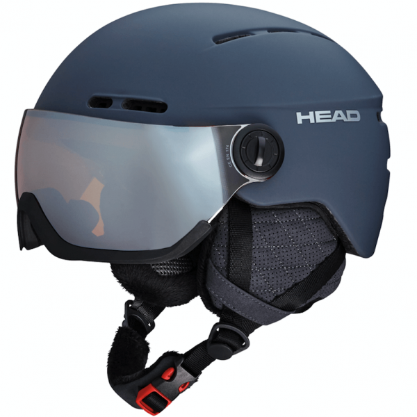 kask-head-knight-pro-anthracite-2019-324028