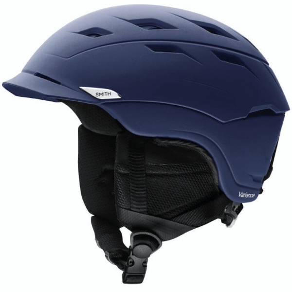 kask-smith-variance-matte-navy