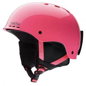 SMITH HOLT JUNIOR 2 Crazy Pink