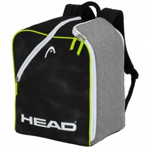 8a78517163cca Plecak HEAD BOOT BACKPACK 2019