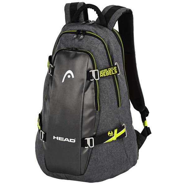 plecak-head-rebels-backpack-2019-383018