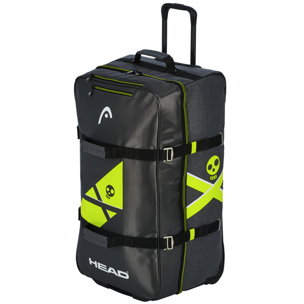 torba-head-rebels-travelbag-2019-383008