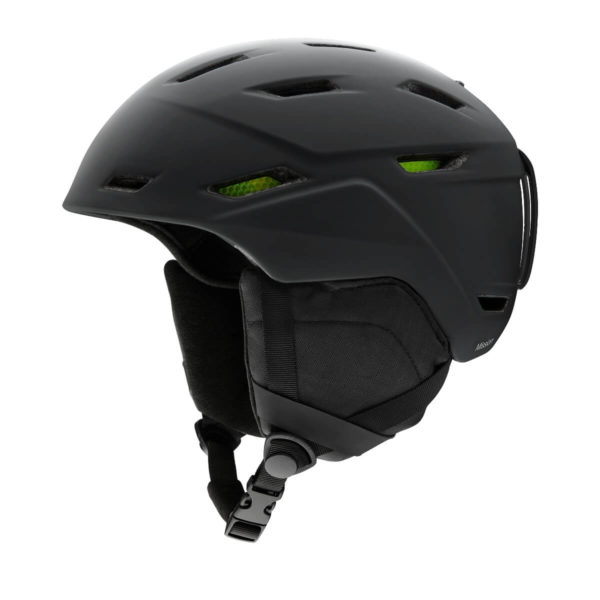 2018 2019 kask smith Mission ZE9