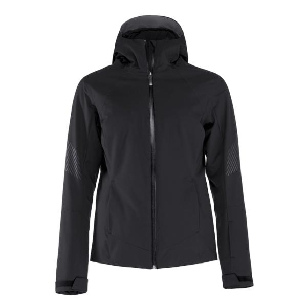 Head-Cascade-Jacket-W-black-824048-mck
