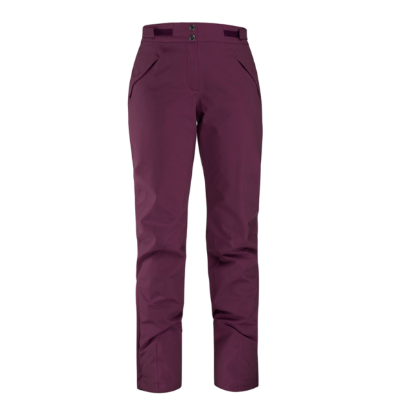 Head-Gisele-Pants-W-Purple-2019-824088-mck