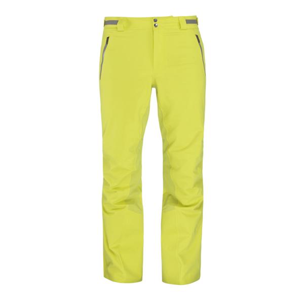 Head-Pinnacle-Pants-M-yellow-821058