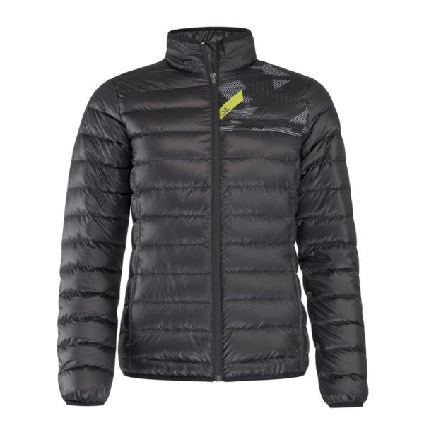 Head-Race-Dynamic-Jacket-Yellow-2019-824708-mck-sport