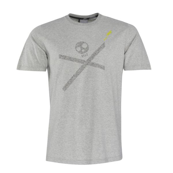 Head-Racer-Shirt-grey-821928